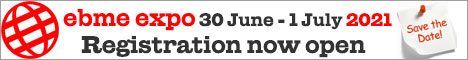 EBME Expo 2021