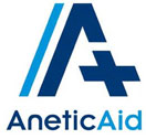 ANETIC AID