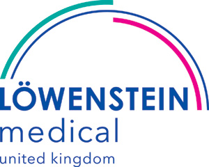 Lowenstein Logo