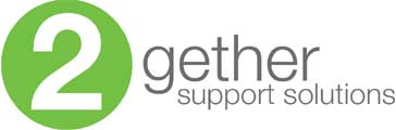 2gether support solutions