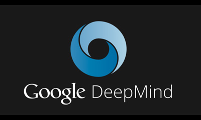 Google DeepMind doubles size of healthcare team