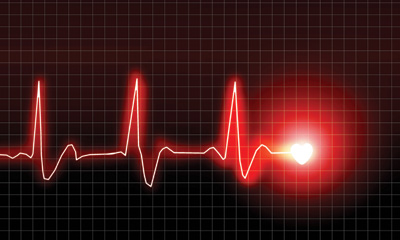 Hundreds more survive Heart Failure