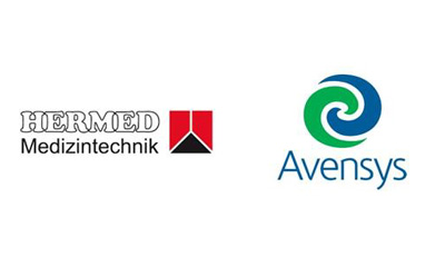Avensys UK Ltd. acquired by HERMED