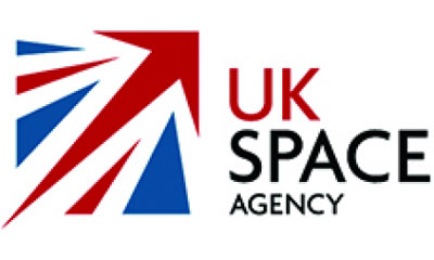 UK Space Agency launches multi-million pound drive to improve patient care with NHS England