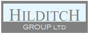 hilditch group logo
