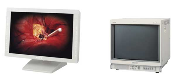 imotek monitors
