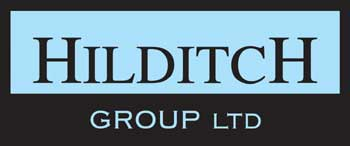 Hilditch-Group