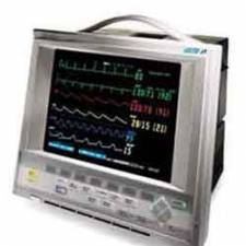 Cardiac Monitoring