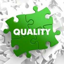 EBME Quality Management Systems