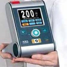 Photothermal Therapy (PTT)
