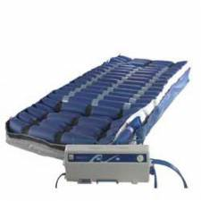 Pressure Relieving Mattresses